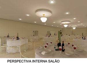lancamento-salao-pdf1-230921.jpg