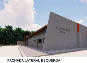 lancamento-salao-pdf-230921.jpg
